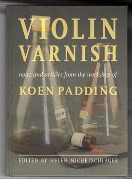 Koen-Padding-violin-varnish.jpg