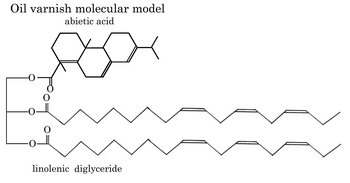 Molecular-model.jpg