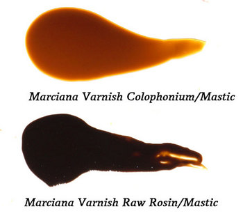 marciana-varnish01.jpg
