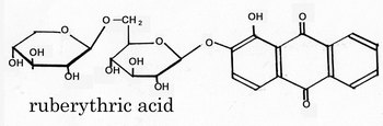ruberythric-acid.jpg