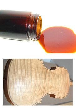vernice-liquida.jpg