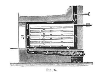 dor-fig6.jpg