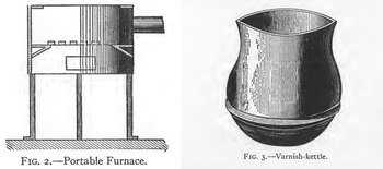 fig2and3.jpg