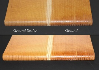 ground sealer.jpg