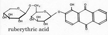 ruberythric-acid.jpg